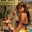 Los Marqueces de Colombia Cansado de Esperar