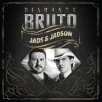Jads & Jadson/Jorge & Mateus No Seu Mundo