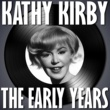 Kathy Kirby The Early Years