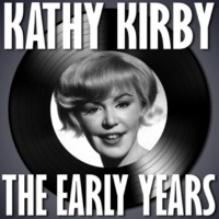 Kathy Kirby I Can't Say Goodbye