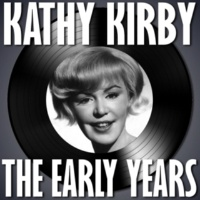 Kathy Kirby Love Can Be