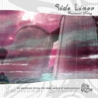 Side Liner Memories