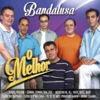 Bandalusa Clube do Batidão