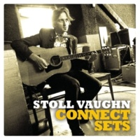 Stoll Vaughan Between You and I