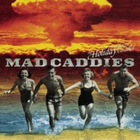 Mad Caddies S.O.S. (Double Fisted Power Slam Remix '00)