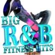R & B Fitness Crew 2 Step