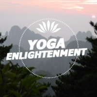 Yoga Class Music Retreat