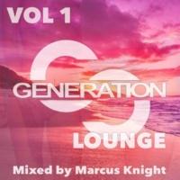 Marcus Knight,Tash Knight&Mr V. Love so Strong