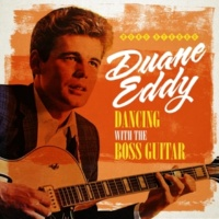 Duane Eddy Country Twist