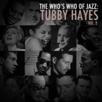 Tubby Hayes On a Misty Night