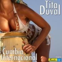 Tita Duval Batukacuto