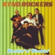 Ryno Rockers The Way I Walk