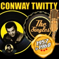 Conway Twitty Shake It Up