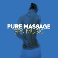 Pure Massage Music Glacier