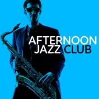 Jazz Club Masters Can't Wait