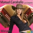 Manuel Caraballo y su Conjunto Cumbia Bogotana