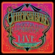 Quicksilver Messenger Service Fillmore Auditorium - February 5, 1967 (Live)