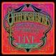 Quicksilver Messenger Service Fillmore Auditorium - February 5, 1967 (Live)