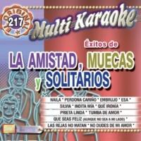 Multi Karaoke Las Rejas No Matan