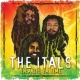 The Itals (feat. Vin Gordon) In A Dis Ya Time / Harbour View Rock (Feat. Vin Gordon)