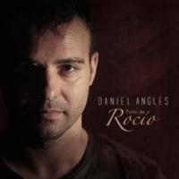 Daniel Anglès ¿Quién Te Crees Tú?