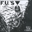 F.U.s Die For God