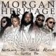 Morgan Heritage Gotta Be