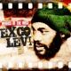 Exco Levi Bleaching Shop