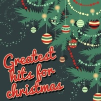 Greatest Christmas Songs It's Beginning to Look a Lot Like Christmas