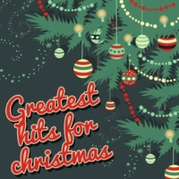 Greatest Christmas Songs Silver Bells