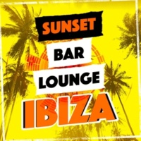 Bar Lounge Ibiza Summer Solstice