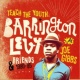 "Barrington Levy (feat. Ranking Trevor) ""Wife And Sweetheart Dem A Friend (Original 12"""" Disco Mix)"""