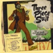 Trinity Three Piece Suit (Special Edition)