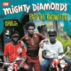 The Mighty Diamonds Pass The Knowledge: Reggae Anthology