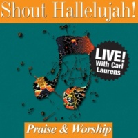 Live Worship For the Lord Is Good