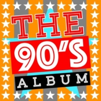 60's 70's 80's 90's Hits,D.J. Rock 90's&The 90's Generation The Rockafeller Skank