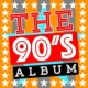 60's 70's 80's 90's Hits,D.J. Rock 90's&The 90's Generation 1, 2, 3, 4 (Sumpin' New)