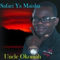 Uncle Okoniah Farida