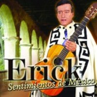 Erick Siempre Viva