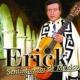 Erick Antigua