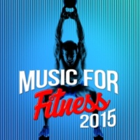 Fitness 2015 Bang Bang (122 BPM)