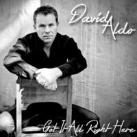 David Aldo Got It All Right Here