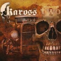 Kaross Fawn