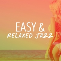 Easy Listening Jazz Cha Cha Charlie