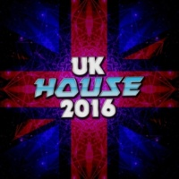 UK Deep House 2015 Midnight Runner
