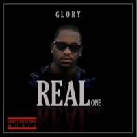 Glory Real One