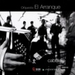 Orquesta El Arranque Cabulero