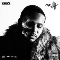 Chinx/Migos Winner (feat. Migos)