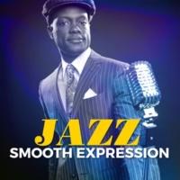 Jazz Express No It Ain't