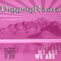 Digging Roots Brave Enough